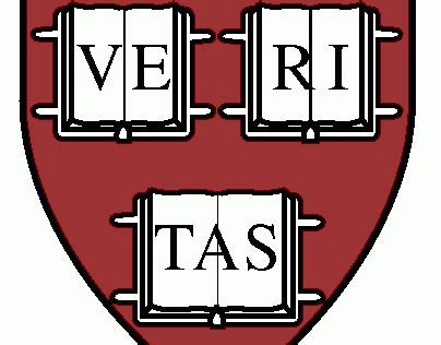 Updated July 2018 Curriculum Vitae - Harvard Law School