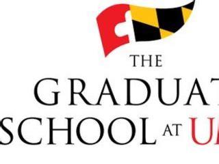 Cute Resume Law School Harvard Inspiration Harvard Law